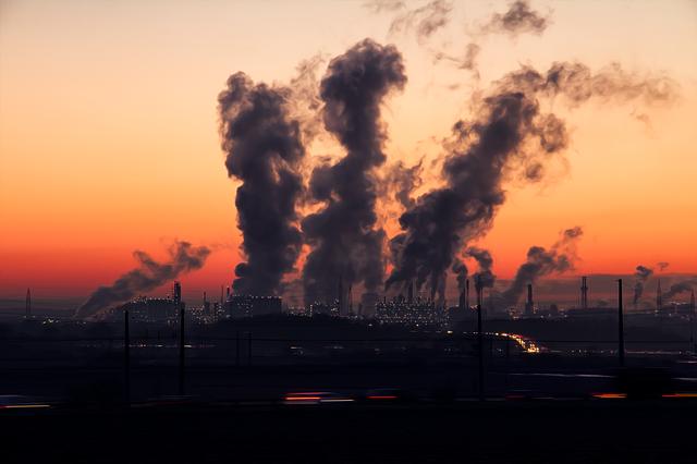 Top 7 Online Environmental Engineering Degrees