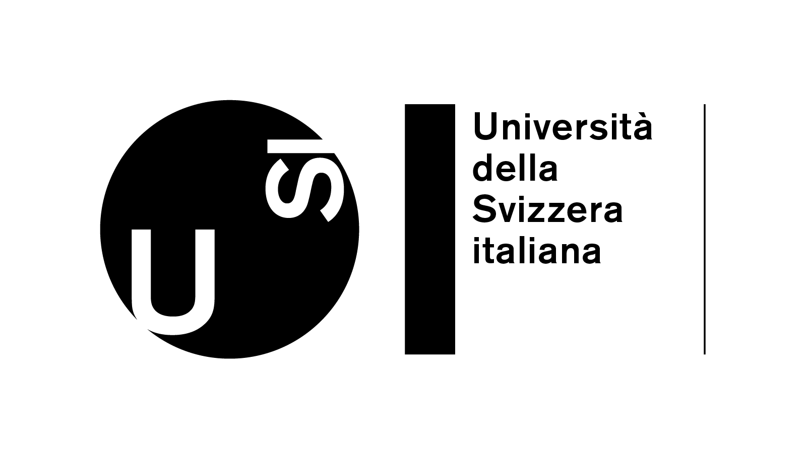 logo USI 1