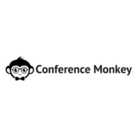 https://conferencemonkey.org/