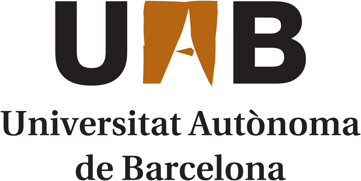 Uab Academic Calendar 2022.Master In Applied Research In Economics And Business Mareb Inomics