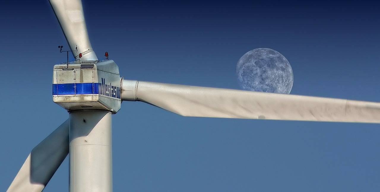The Best Postgraduate Schools For Studying Renewable Energy Engineering Newengineer Com