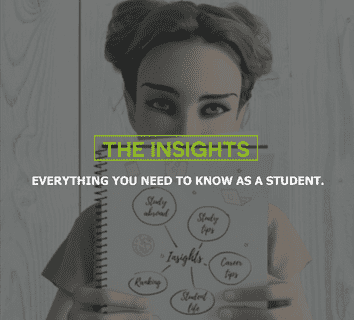 The Insights