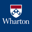 Logo for Wharton School, University of Pennsylvania