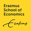 Logo for Erasmus School of Economics (Erasmus University Rotterdam)