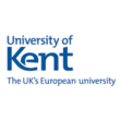 Logo for University of Kent