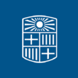 Logo for UB School of Economics, University of Barcelona