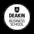 Logo for Department of Economics, Deakin University