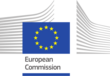 Logo for European Commission, DG Joint Research Centre, Fiscal Policy