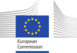 Logo for European Commission, DG Joint research Centre, Fical Policy Analysis Unit, JRC.B2