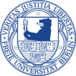 Logo for Freie Universität Berlin