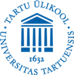 Logo for University of Tartu, School of Economics and Business Administration