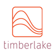 Logo for Timberlake