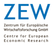 Logo for Centre for European Economic Research (ZEW)