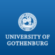 Logo for The Department of Economics, School of Economics, Business and Law at University of Gothenburg