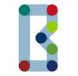 Logo for Berlin Economics Research Associate (BERA) Program