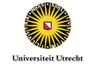 Logo for Universiteit Utrecht