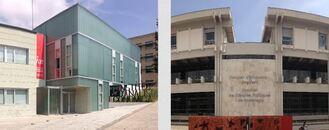 Header mage for IDEA - Autonomous University of Barcelona