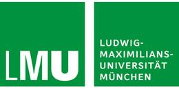 Header mage for Ludwig-Maximilians-Universität München
