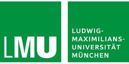 Header mage for Ludwig-Maximilians-Universität München