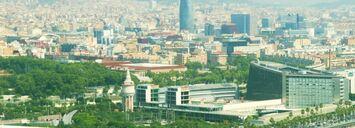 Header mage for UPF Barcelona School of Management
