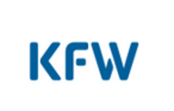 Header mage for KFW Bankengruppe