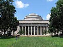 Header mage for Massachusetts Institute of Technology - MIT