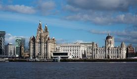Header mage for University of Liverpool