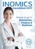 INOMICS Handbook 2017