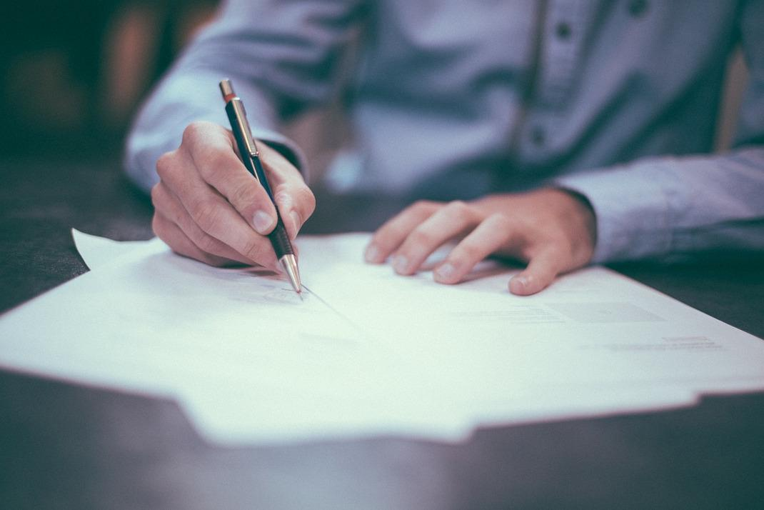 How To Write A Cover Letter For Your Journal Submission Inomics