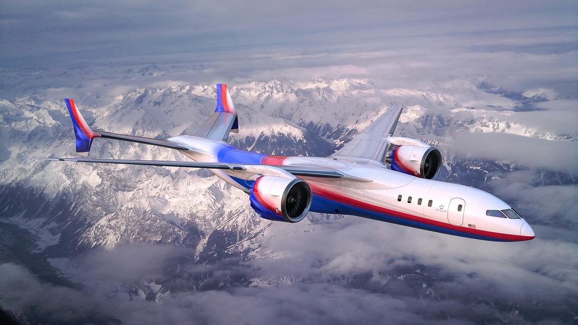 Top Ten Aeronautical Engineering Companies in Canada