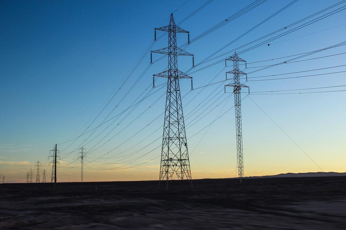 Top Ten Electrical Engineering Companies in Canada