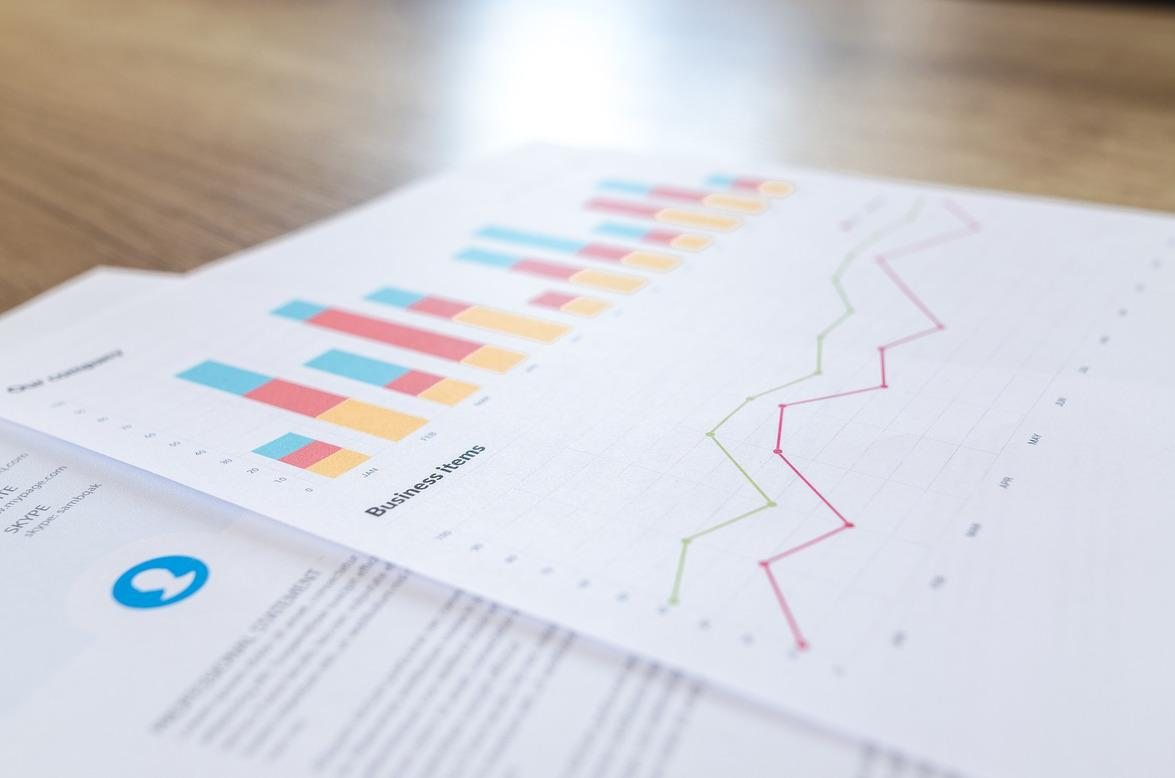 3 Practical Examples to Show the Power of Google Analytics
