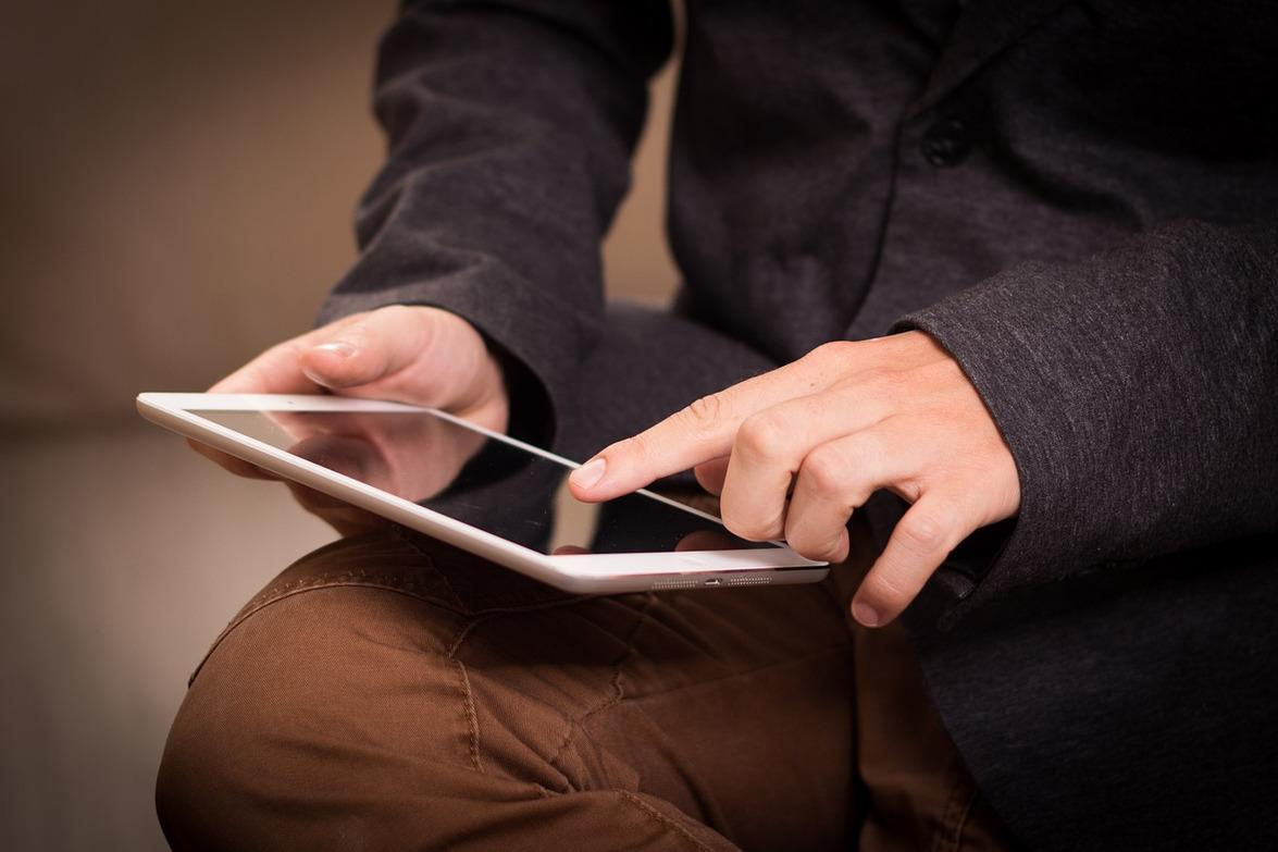 15 iPad Apps Every Engineer Needs   NewEngineer com