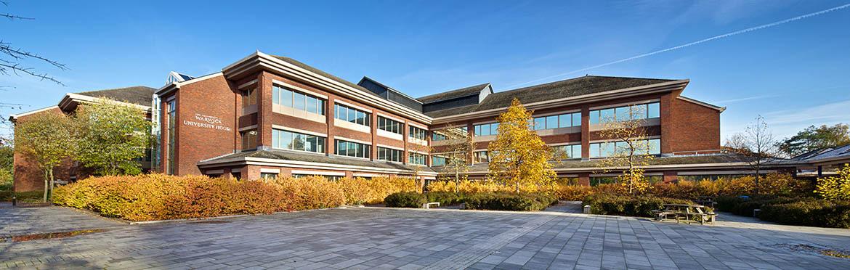 Why Study at the University of Warwick, United Kingdom?
