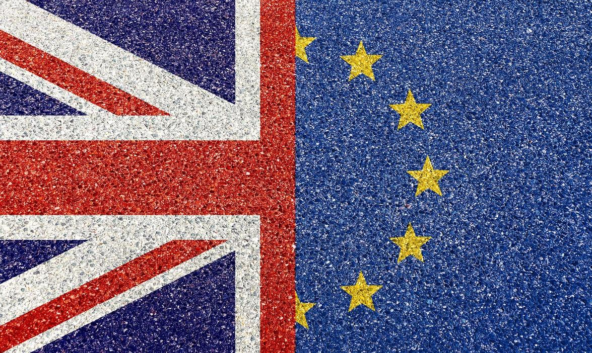 No Deal Brexit and the Threat to Developing Countries