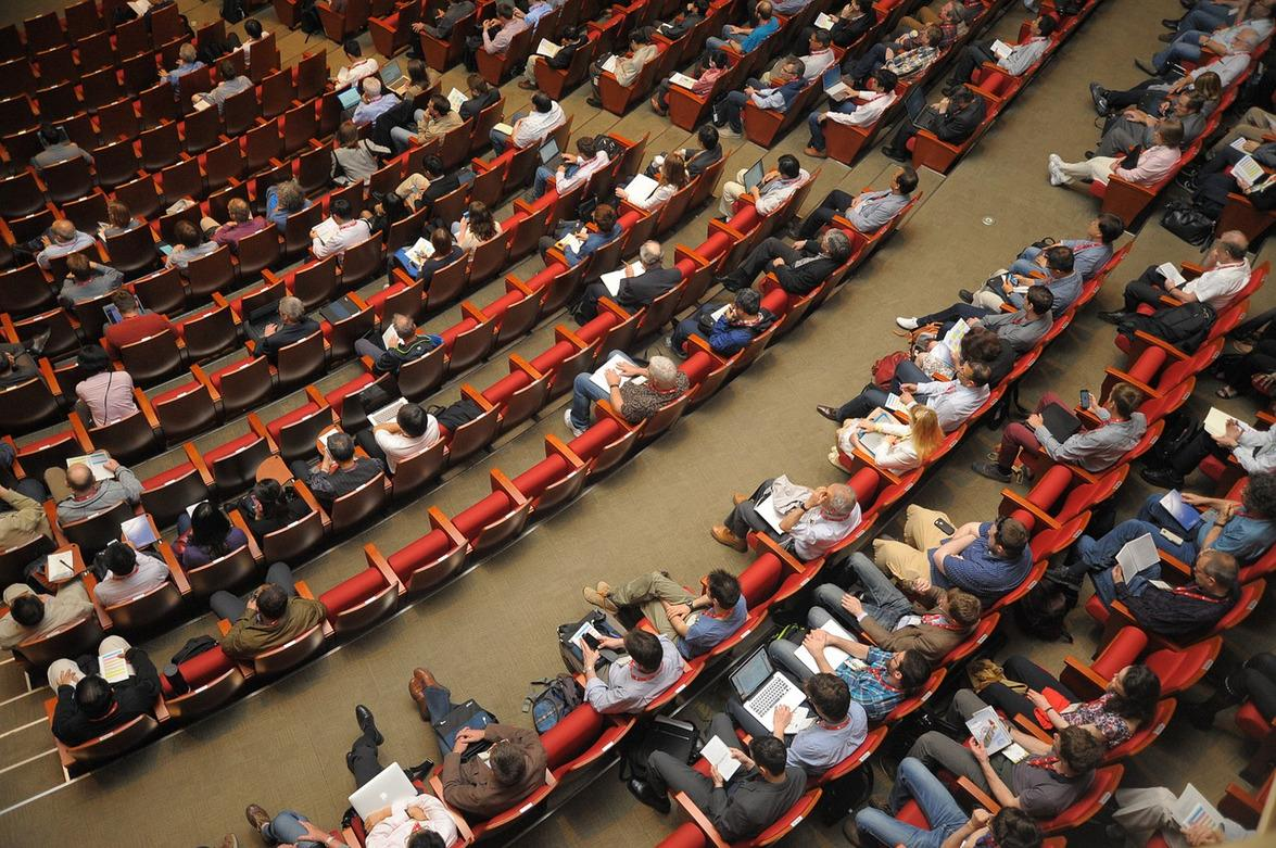 The 10 Best Conferences for Civil Engineers to Attend in