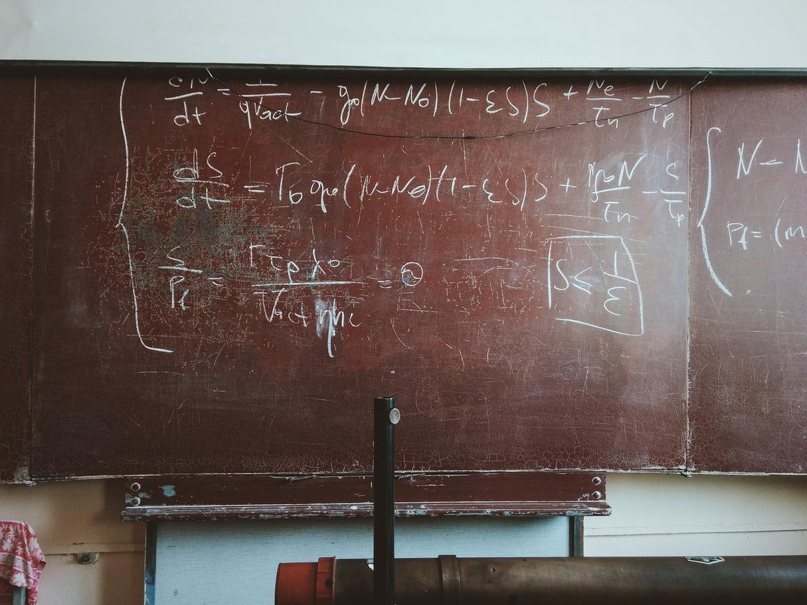 The Benefits of an Economics Background for an Engineer