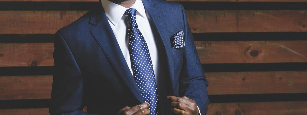 Dress Code for Academic Conferences: What to Wear and What to Avoid