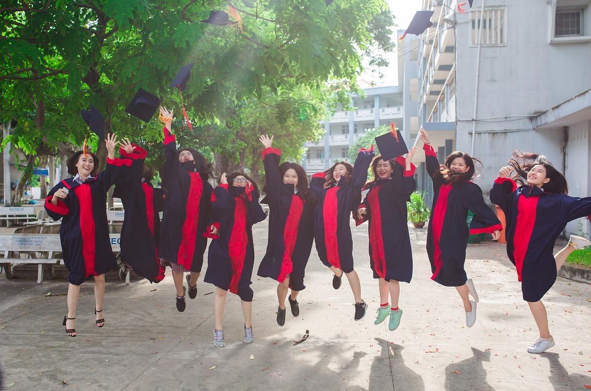 Why do a PhD?