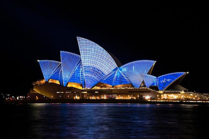 Work visas for Australia (for academic & highly qualified professionals)