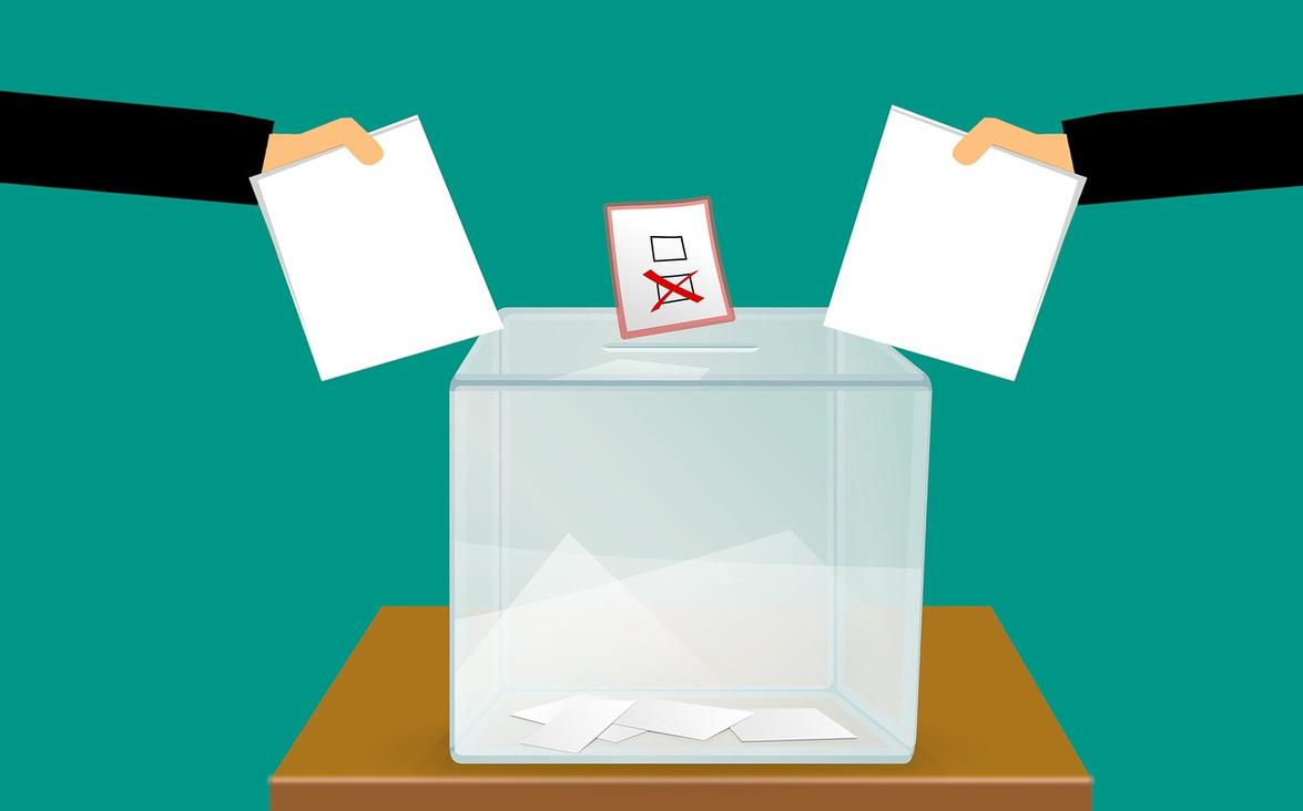 2019 European Elections Threaten to Bring the EU to Standstill