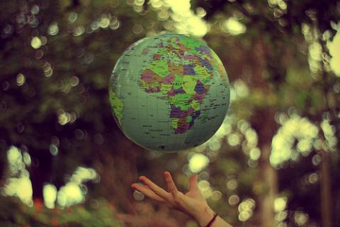 Why Hiring an International Candidate Can Benefit Your Workplace