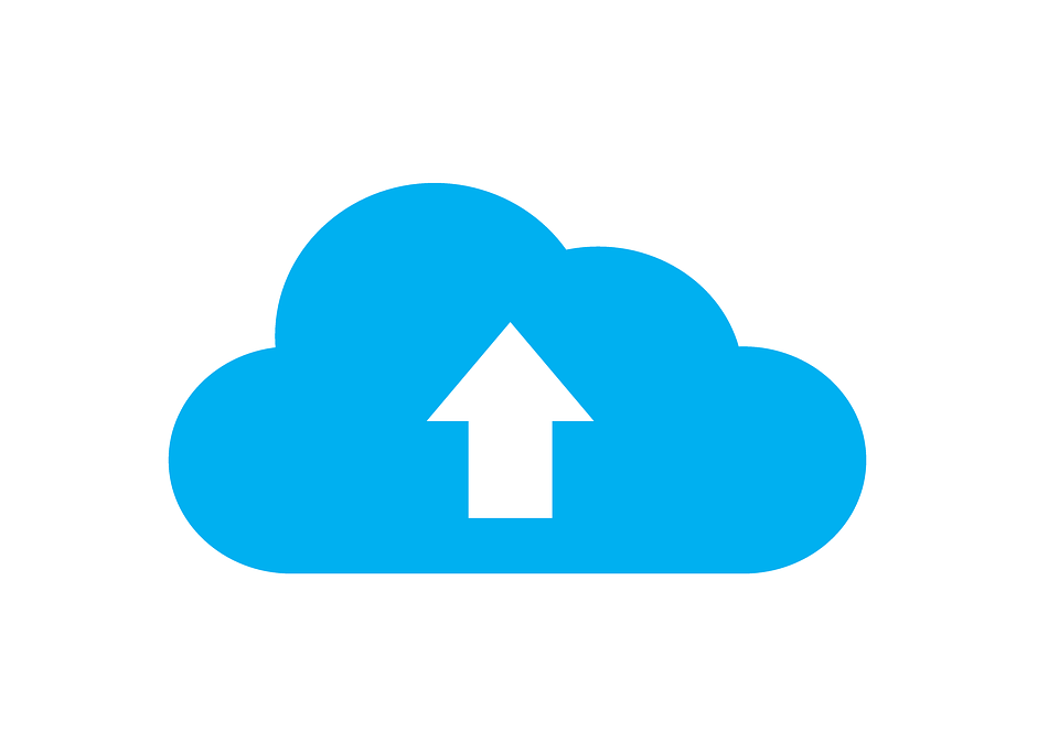 Practical Planning Guide for Cloud Computing