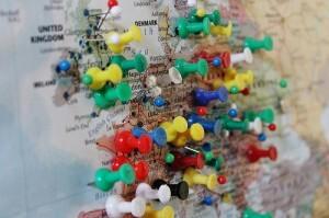 Work Visas for Foreign University Graduates in the EU