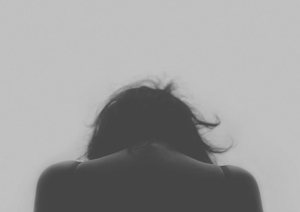 The University Mental Health Crisis