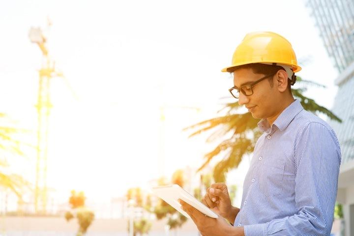 Top Canadian Civil Engineering Jobs for June 2019