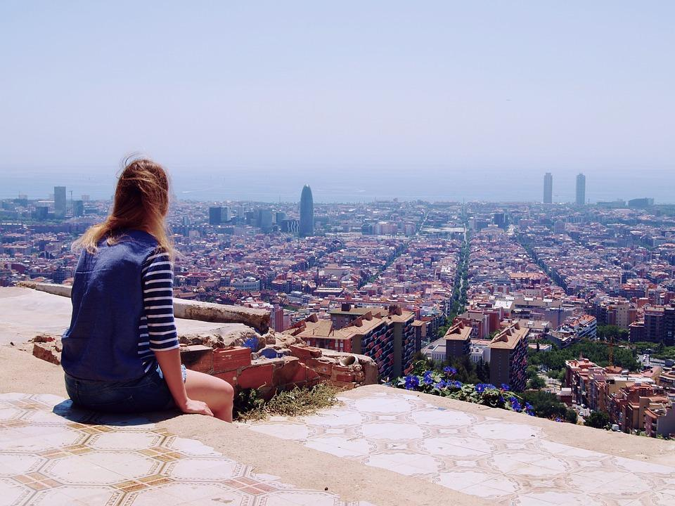 7 Reasons To Do Your Bachelor's Degree in Spain