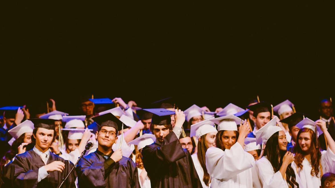 Top 5 PhDs in Linguistics