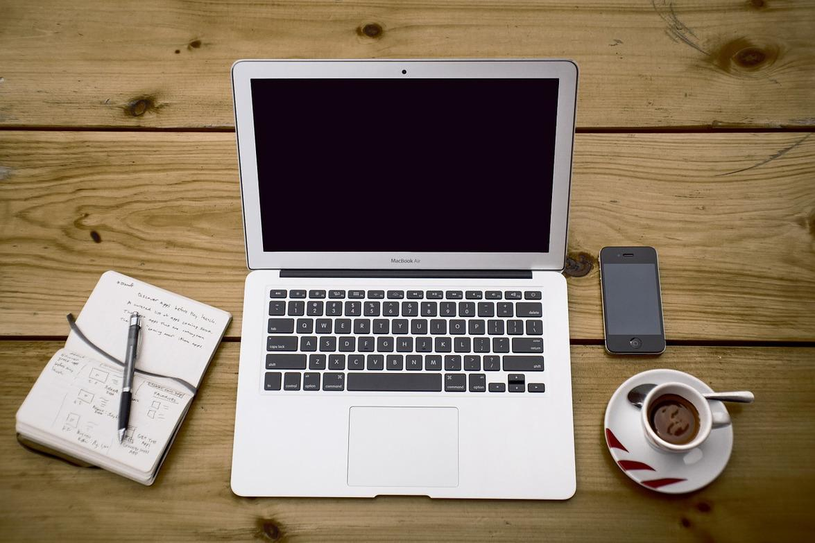 Why start an economics blog?