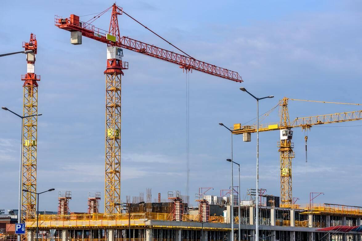 Best US Civil Engineering Internships in 2019